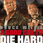 Die Hard 5, directed by Jyotin Goel