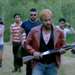 Go Goa Gone, directed by Raj Nidimoru and Krishna DK