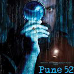 Pune 52, IME Motion Pictures, directed by Nikhit Mahajan