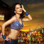 Rajjo, directed byVishwas Patil, made by Four Pillar Entertainments