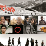 Shunyo Awnko, Rose Valley Films, directed by Goutam Ghose
