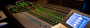 Audio-Suite